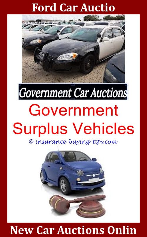 Car Impound Near Me >> Dealers Auto Auction | Police cars for sale, Sports cars for sale, Used police cars