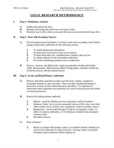 Law Term Paper  Term Paper  Essay Writing Thesis Statement   Law Term Paper