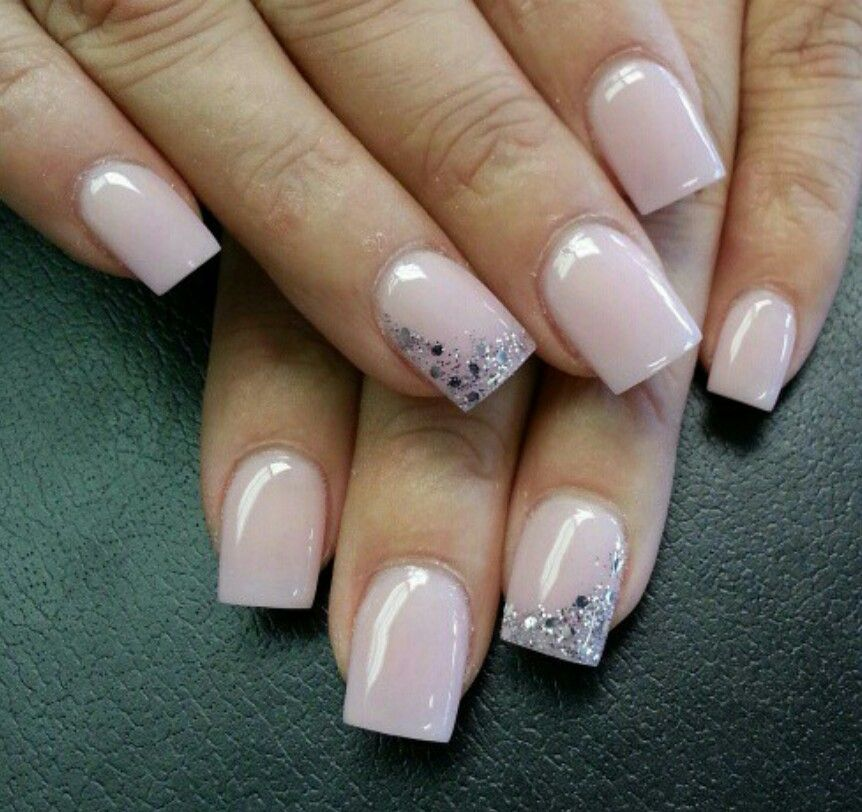 Pin de Bethany Weiblinger en Nails♡ | Pinterest