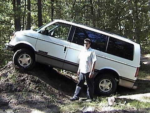Jeffvanas2 Chevy Astro Van Astro Van Chevy Van