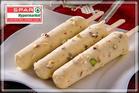 Kids Go Crazy Over Kulfi Ingredients 1 4 Cups Evaporated Milk 1 4 Cups Sweetened Condensed Milk 1 16 Ounce Cont Kulfi Recipe Food Indian Dessert Recipes