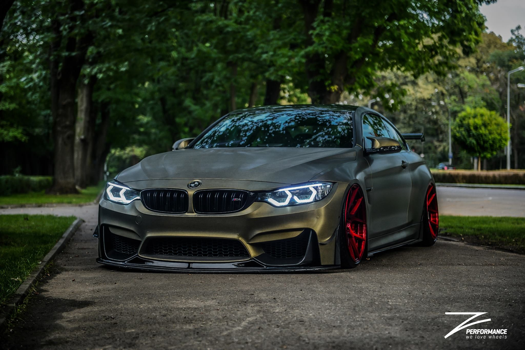 Bmw M4 F82 Cars Pinterest Bmw M4 Bmw And Cars