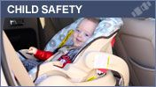 Use This Website To Check If Your Car Seat Is Recalled We Do Not
