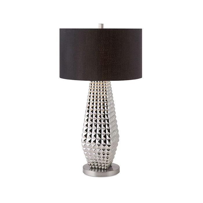 Glamour Girl Lamp Table Lamp Lamp Ceramic Table Lamps