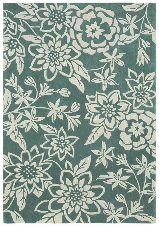 Area Rug By Shaw Floors In Style Colors Trends And