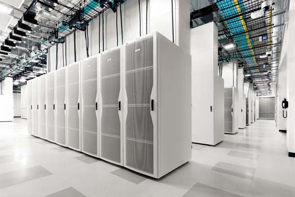 cisco data center case studies Data center computing read scott equipment case study ibm and cisco have joined forces to bring the thousands of businesses and organizations that run.