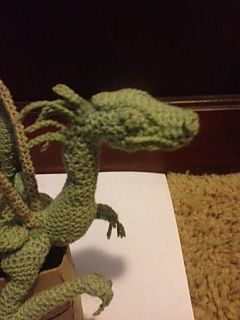 Crochet_dragon-4_small2