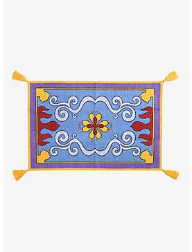 Disney Aladdin Magic Carpet Bath Rug Aladdin Magic Carpet Aladdin Carpet Magic Carpet