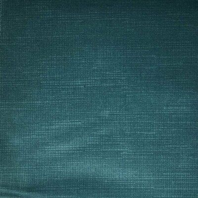 Top Fabric Creek Fabric | Wayfair #velvetupholsteryfabric