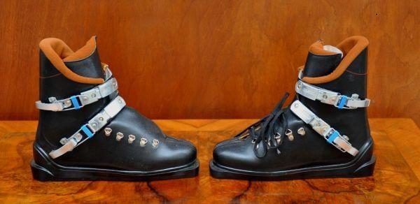 Buty Narciarskie Biegowe Polsport Sklep Internetowy Antyki Sztuka Boots Combat Boots Biker Boot
