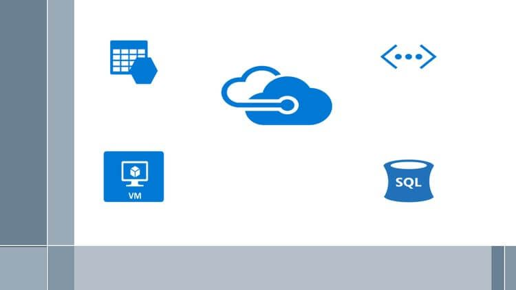 Microsoft Azure - Beginner's Guide [Udemy Free Course] | Free Udemy