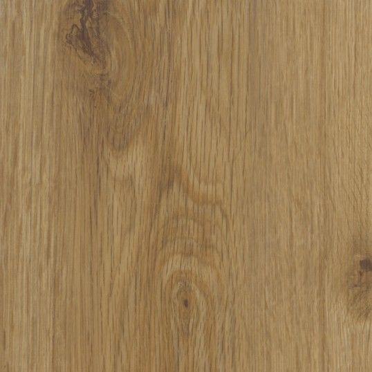 Vinylboden - sieht aus wie Holz Indoor Pinterest Vinylboden - fliesen oder laminat in der küche