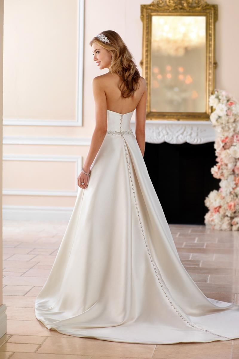 Pin by ashley aversano on wedding pinterest wedding dresses