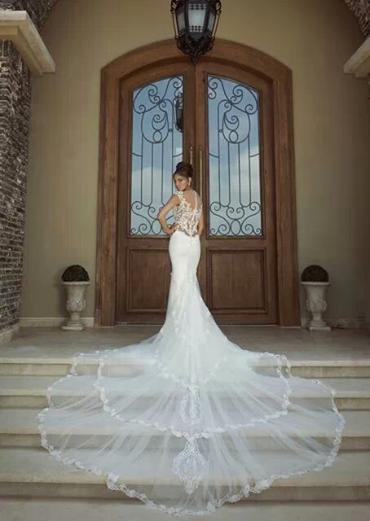 Wedding Dresses #stunning #women #bride