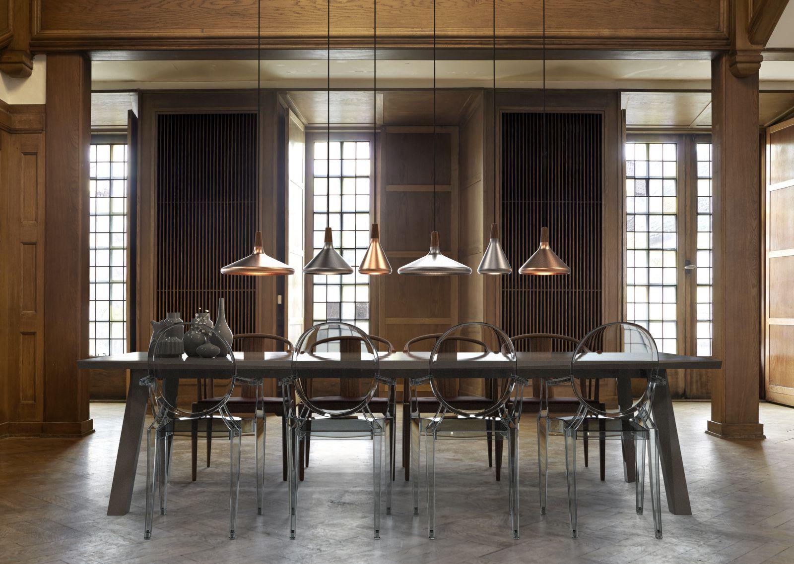Plafoniere Per Sala Da Pranzo : Pin by studio fh on nordlux design for the people lighting