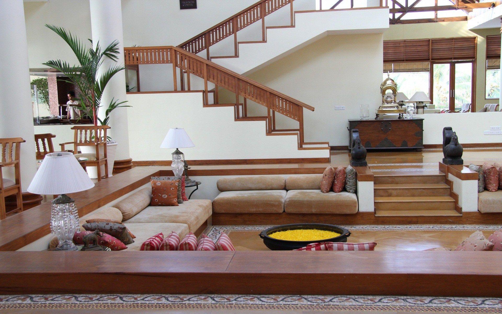 Interior Indoor Design Sweet Home Hd Wallpapers Rocks Home Interior Design Arabic Trend Home Design Decor