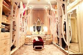 Google Image Result for http://www.interiorholic.com/photos/dressing-room-in-various-decorating-styles-1.jpg