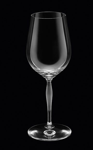 Lalique Crystal 100 Points Tasting Glass By James Suckling Single In 2019 Wine Glass Crystal Wine Glasses Glass