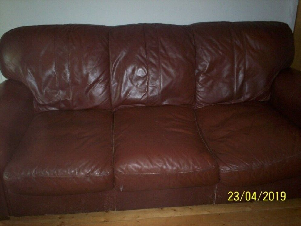 13 Easy Rules Of Italian Leather Sofa Gumtree