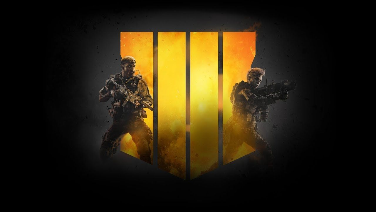 Pin Auf Call Of Duty