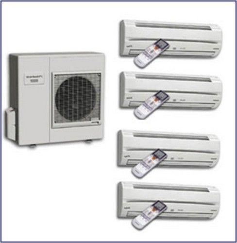 Mitsubishi Room Air Conditioner Reviews: Cool Mitsubishi Mini Split Air Conditioner Reviews