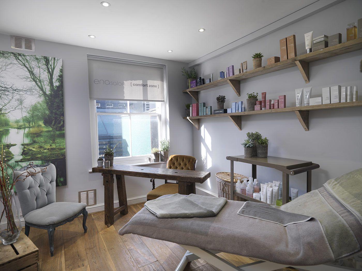 Home Beauty Salon Layout Ideas Google Search Beauty Salon