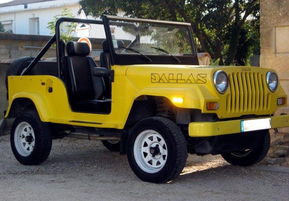 dodge chrysler mckinney ram plus latitude frisco jeep dallas cherokee plano new in tx