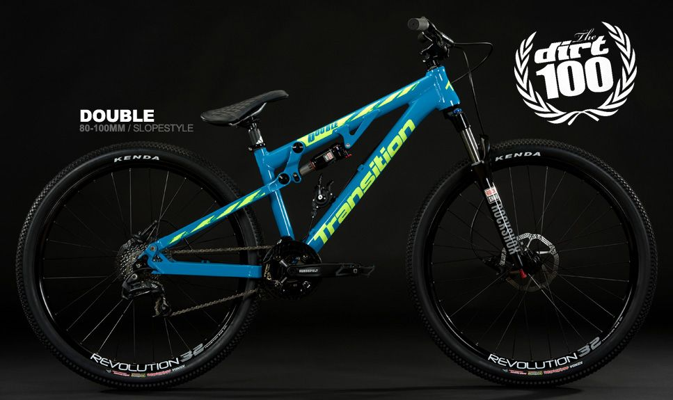 Transition Double 4x Racing Pinterest Dirt Jumper Bike And Racing