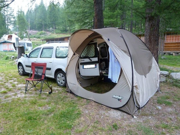 dacia logan mcv le forum logan mcv voir le sujet mon mcv camping car 4 toiles dacia. Black Bedroom Furniture Sets. Home Design Ideas