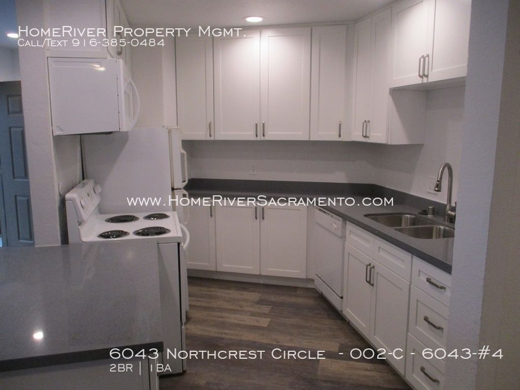 95776dc2761f34d52d69e7db266fa809 - Carmichael Gardens Apartments Carmichael Ca 95608