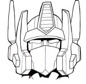 optimus prime coloring pages - Yahoo Image Search Results ...