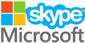Skype Launches New Bots Plan Your Flight, Book Your