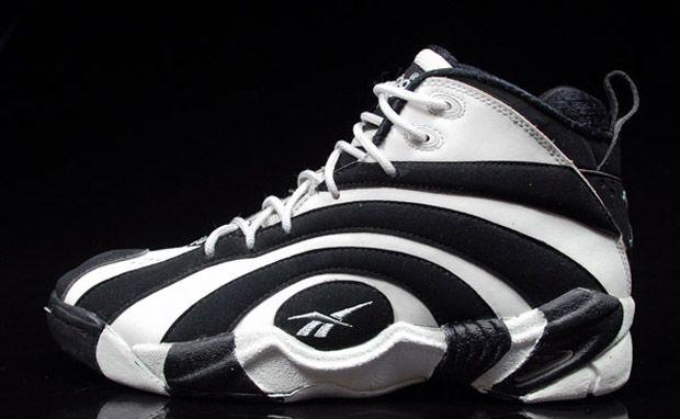 1995 reebok shoes