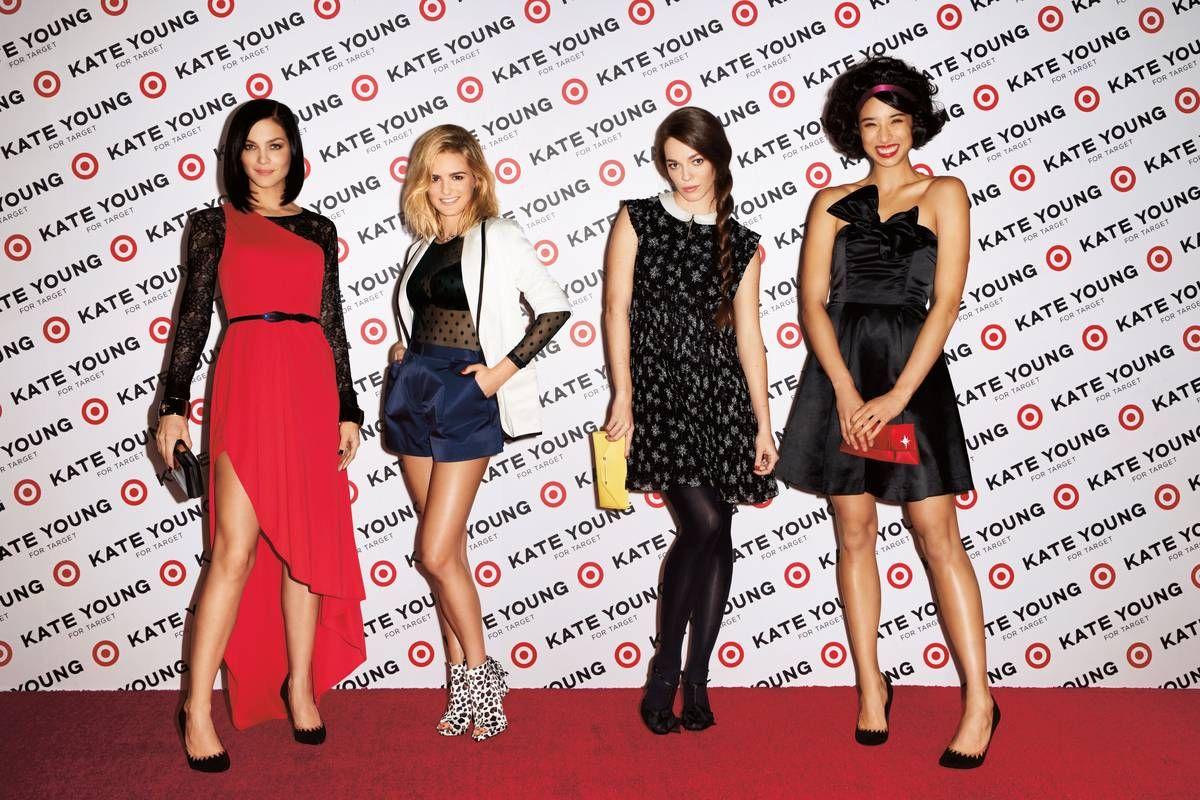 Best european fashion websites 58