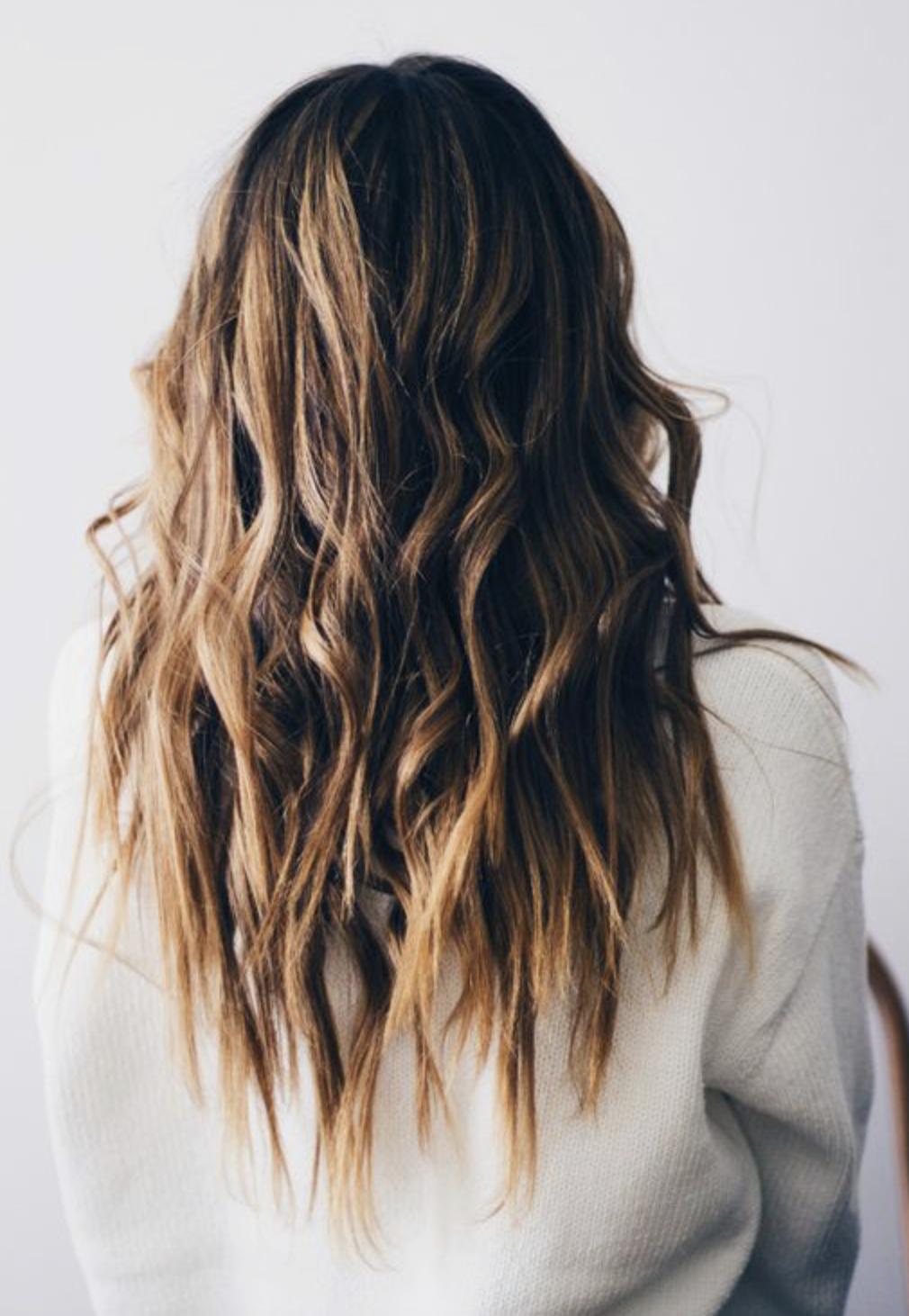 P i n t e r e s t calliegracec hair pinterest hair
