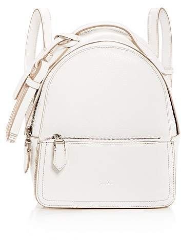 bc897c60503 Max Mara Leather Backpack | Bags in 2019 | Leather backpack ...