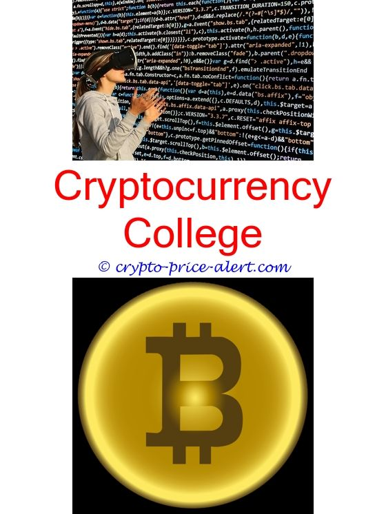 Cryptocurrency atm bitcoin price news buy bitcoin without id verification do you have to pay taxes on ccuart Gallery
