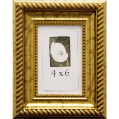 Napoleon Picture Frame | Antique silver, Antique gold and 11
