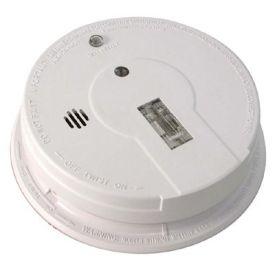 Que cuestaL $24.95. El detector de humo  es una necesidad porque puede prevenir los incendios que causan daño y puede ser mortal.