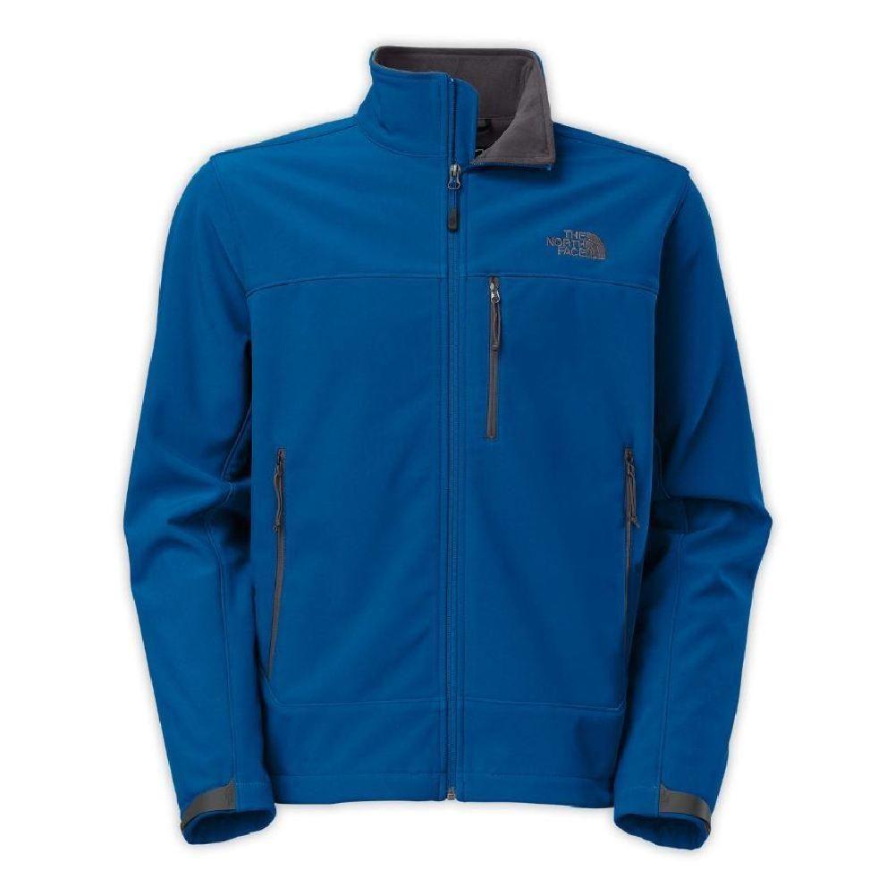 The North Face Apex Bionic Jacket Men S Mens Outdoor Clothing North Face Mens Outdoor Gear Clothing [ 1001 x 1001 Pixel ]
