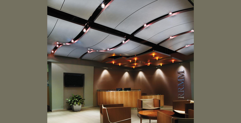 black tiles ro ceiling acoustic usg depot armstrong tile ceilings home acoustical