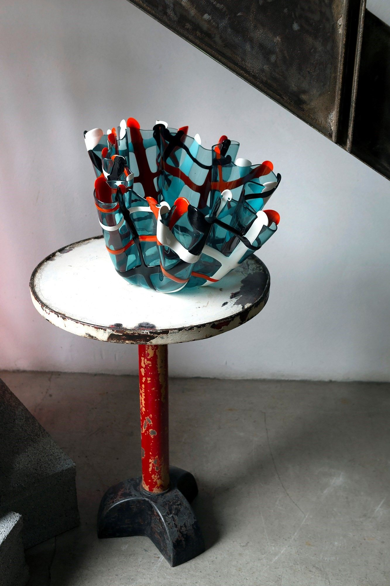 Paola Navone X Corsi Design At Salone Del Mobile 2019 With Images
