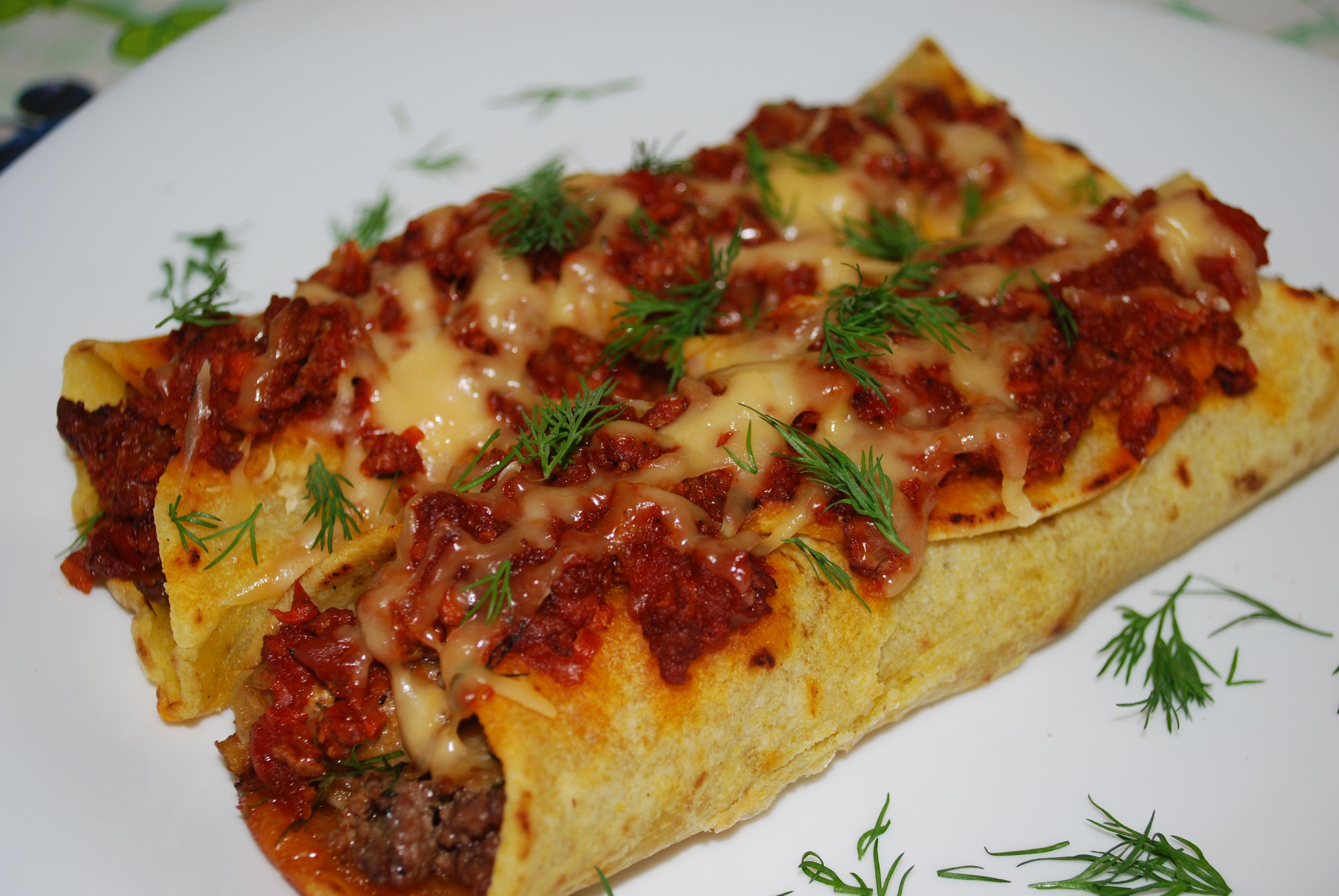 Cran chicken enchiladas Recipe Cooking recipes