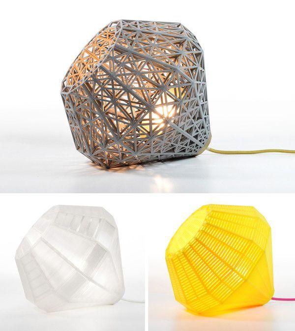 Fichiers 3D impression 3D Cults top 10 Modèles 3D Banque du0027images 3D - creer maison 3d gratuit