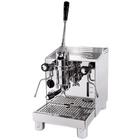 Quick Mill Achille Lever Action Espresso Machine