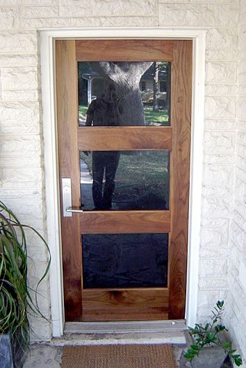 Superb Glass Exterior Doorsicon Custom Furniture Doors Raiw56cd Icon Custom  Furniture Doors
