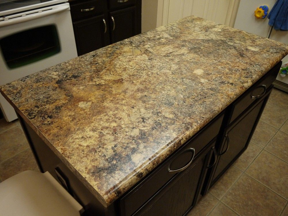 Summer Carnival Laminate Countertop Google Search Kitchen