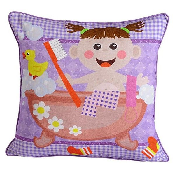 Shelly kids cushion covers –KCC- 159