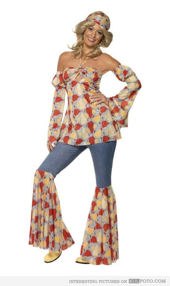 70s Fads 1970s+fads+and+trends | popular fads and trends from the 1970's
