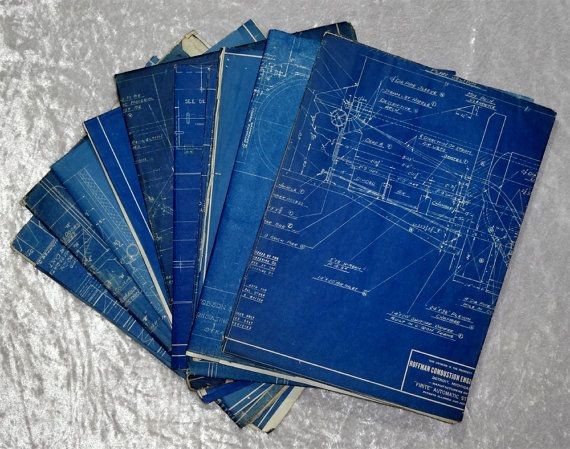 11 vintage smith corona typewriter co large blueprint lot firite 11 vintage smith corona typewriter company large blueprint lot boilers stokers industrial drawings 1940s malvernweather Gallery